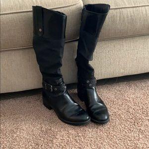 Sam Edelman Paxton boots